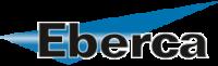 Eberca België